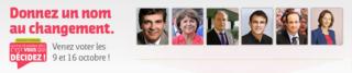 Donner-un-nom-au-changement-les-candidats-aux-primaires-citoyennes_146153