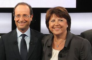 Article_aubry-hollande