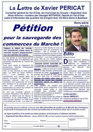 Petition_Marche-ccf01