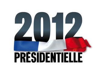Election-presidentielle-2012_cos_fiche_prog_visuel