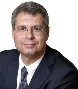 Philippe-doucet-maire-ps-argenteuil.1258797584