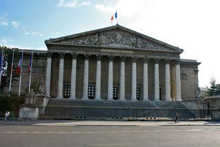 1600_assemblee_nationale_francaise_9