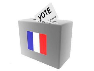 Urne_vote_France